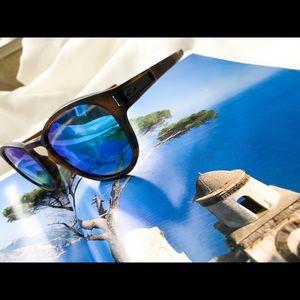 OAKLEY Holbrook Sunglasses POLARIZED